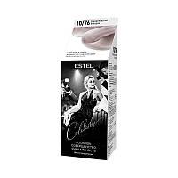 Фарба для волосся Estel Celebrity 10/76 Скандинавський блондин