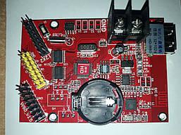 Контроллер HD-W60 для LED дисплея