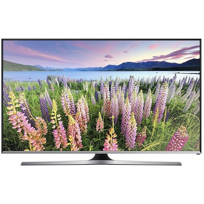 Телевизор Samsung UE55J5500 (400Гц, Full HD, Smart, Wi-Fi)