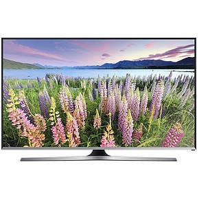 Телевизор Samsung UE55J5500 (400Гц, Full HD, Smart, Wi-Fi) , фото 2