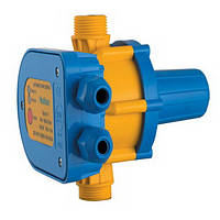 Автоматический контроллер давления PС—12 Haitun