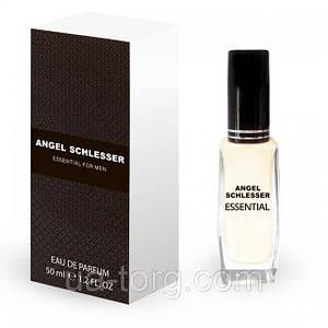 Мужская мини-парфюмерия 50 мл