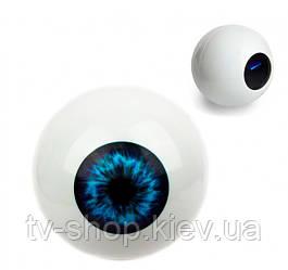Шар Предсказатель Всевидящее око ,10 см