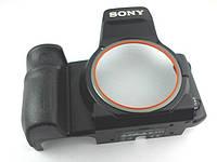 Передняя часть корпуса Sony DSLR A700, Б/У