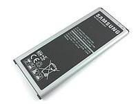 Аккумулятор Samsung N910H Galaxy Note 4/ N910C Galaxy Note 4 (EB-BN910BBE 3220 mAh), оригинал