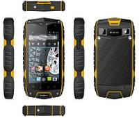 Мобильный GSM/GPRS модем AgroRTK Texet/Sigma