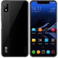 Смартфон ORIGINAL Elephone А4 Black 3Gb/16Gb Гарантия 1 год