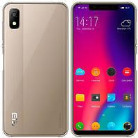 Смартфон ORIGINAL Elephone А4 Gold 3Gb/16Gb Гарантия 1 год