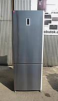 Холодильник Blomberg KND 9861 X A+++ K70475NE (Код:1905) Состояние: Б/У