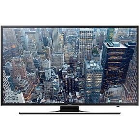 Телевизор Samsung UE40JU6400 (900Гц, Ultra HD 4K, Smart, Wi-Fi) , фото 2