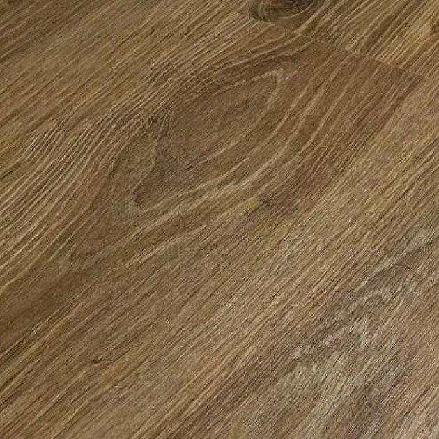 Ламинат Swiss Krono Parfe Floor 2015 дуб комо 32/АС4