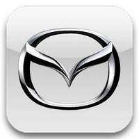 Авточехлы на Mazda (мазда)