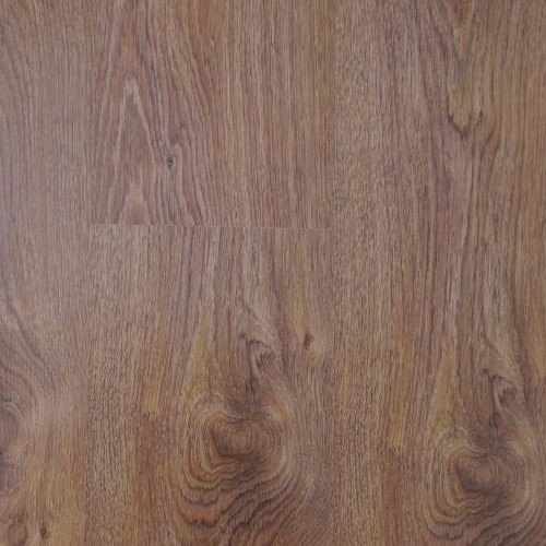 Ламинат Swiss Krono Parfe Floor 2726 дуб шабли 32/АС4