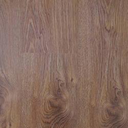 Ламінат Swiss Krono Parfe Floor 2726 дуб шаблі 32/АС4