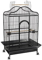 Вольер для птиц Macaw Bird, фото 1
