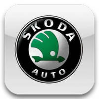 Авточехлы на Skoda (шкода)