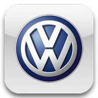 Авточехлы на Volkswagen (фольк...