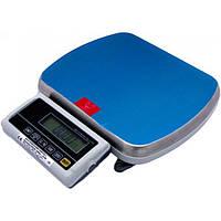 Портативні ваги СНПп1-45Б 20 (до 45 кг)