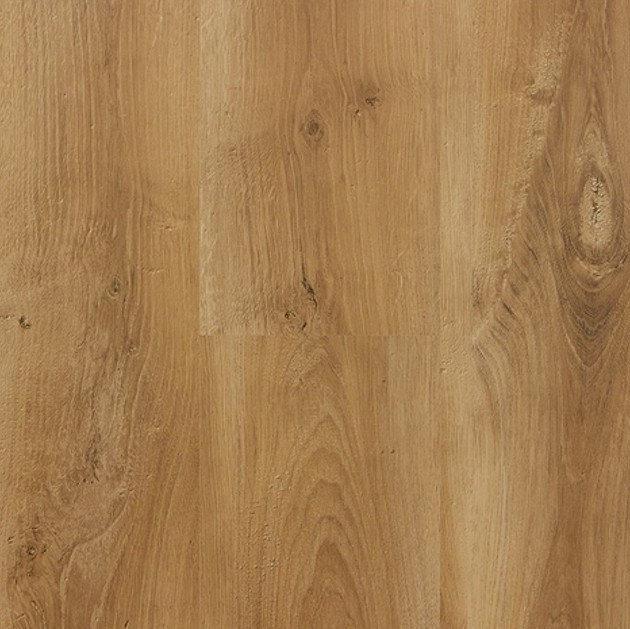 Ламінат Swiss Krono Parfe Floor 3977 дуб альба 32/АС4