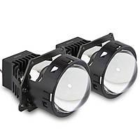Линзы InfoLight Professional BI-LED