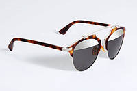 """Солнцезащитные очки """"Диор"""""""