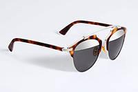"""Сонцезахисні окуляри """"Діор"""""""