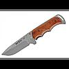 Складной нож, оптимального вариант ножа для каждодневного использования.