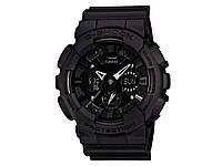 Мужские часы Casio G-SHOCK GA-120BB-1AER оригинал