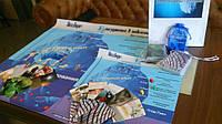 """""""Айсберг: погружение в подсознание"""" - психологическая трансформационная игра. Марина Ведислава, фото 1"""