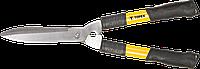 Кусторез 15A310 Topex для живой изгороди