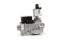 Клапан газовый для котла Hermann Eura 22003095