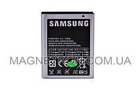 Аккумуляторная батарея EB484659VU Li-ion для мобильных телефонов Samsung GH43-03558C 1500mAh