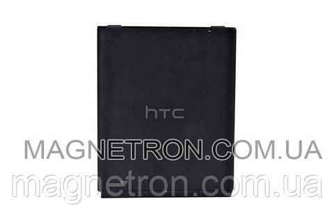Аккумуляторная батарея BD29100 Li-ion для мобильных телефонов HTC 1230mAh
