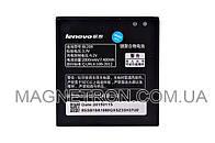Аккумуляторная батарея BL209 Li-ion для мобильных телефонов Lenovo 2000mAh