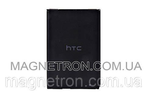 Аккумуляторная батарея BG32100 Li-ion для мобильных телефонов HTC 35H00152-01M 1450mAh