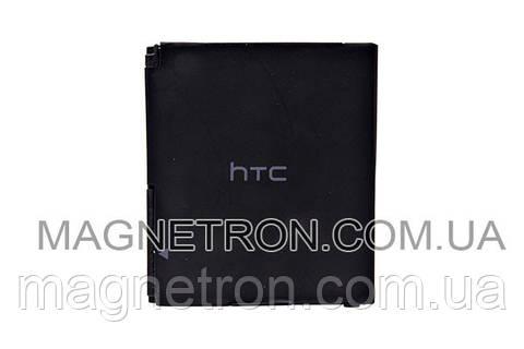 Аккумуляторная батарея BB99100 Li-ion для мобильных телефонов HTC 1400mAh