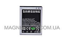 Аккумуляторная батарея EB-F1A2GBU Li-ion 1650mAh для телефона Samsung (GH43-03539A)