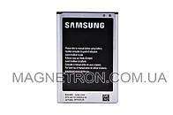 Аккумуляторная батарея B800BE Li-ion для мобильных телефонов Samsung GH43-03969A 3200mAh