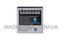 Аккумуляторная батарея EB575152VU Li-ion для мобильных телефонов Samsung GH43-03441A 1500mAh