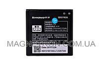 Аккумуляторная батарея BL194 Li-ion для мобильных телефонов Lenovo 1500mAh (Оригинал)