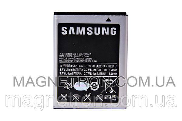Аккумуляторная батарея EB424255VA Li-ion для мобильных телефонов Samsung GH43-03410A 1000mAh, фото 2