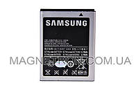 Аккумуляторная батарея EB424255VA Li-ion для мобильных телефонов Samsung GH43-03410A 1000mAh
