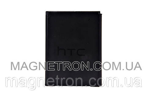 Аккумуляторная батарея BM60100 Li-ion для телефонов HTC 1800mAh 35H00202-02M