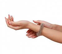 9020112 Массажное кольцо для руки №1
