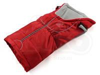 Детский спальный мешок - конверт Tako Красный