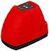 Лазерный нивелир ADA Phantom 2D (А00216), фото 3