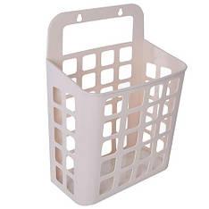 Кошик-кишеня для ванної 25*37*12см R25875
