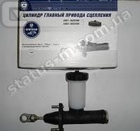Цилиндр сцепления главный Волга, ГАЗ 4301, Газель, УАЗ d-12 (ГАЗ)