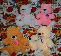 ЧАЙКА Медведь сидячий мини ch078