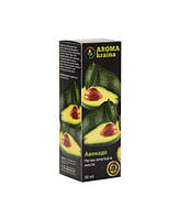 9110256 Масло авокадо 50мл. Aroma Kraina
